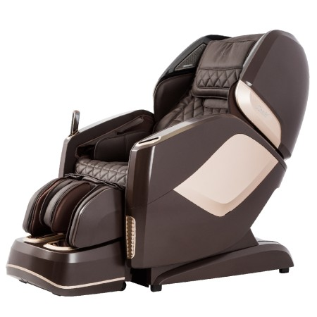Osaki OS-PRO Maestro 4D Massage Chair