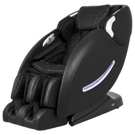Osaki OS-4000XT Massage Chair