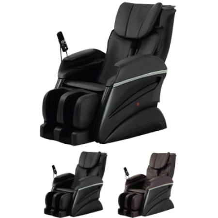 Fujita DRS11 4D Massage Chair