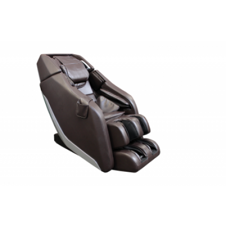 Daiwa Pegasus Massage Chair