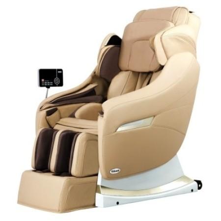 Titan Pro-Executive Massage Chair