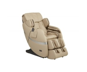 Positive Posture Brio Massage Chair