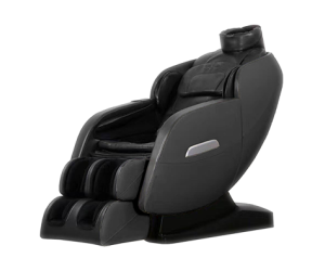Fujita DR91H 3D Massage Chair with Heated Roller
