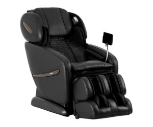 Osaki Alpina Massage Chair