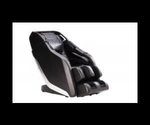 Daiwa Pegasus 2 Massage Chair