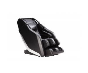Daiwa Pegasus 2 Massage Chair