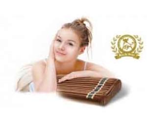 Richway-Professional-Set -(Amethyst Pillow-+-Biomat-7000MX-Professional-Size)