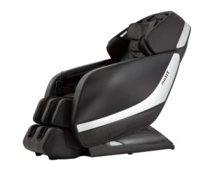 Titan Jupiter Massage Chair