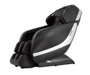 Titan Jupiter Massage Chair