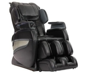 Titan TI-8700 Massage Chair