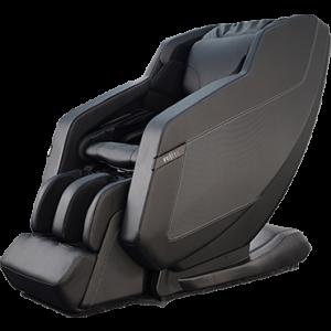 Fujita Prestige D610 3D Massage Chair