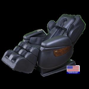 Luraco iRobotics 7 Plus Medical 4D massage Chair