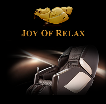 www.joyofrelax store 6
