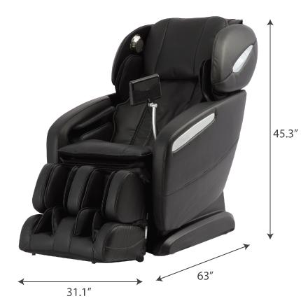 massage chairs, osaki os-pro maxim