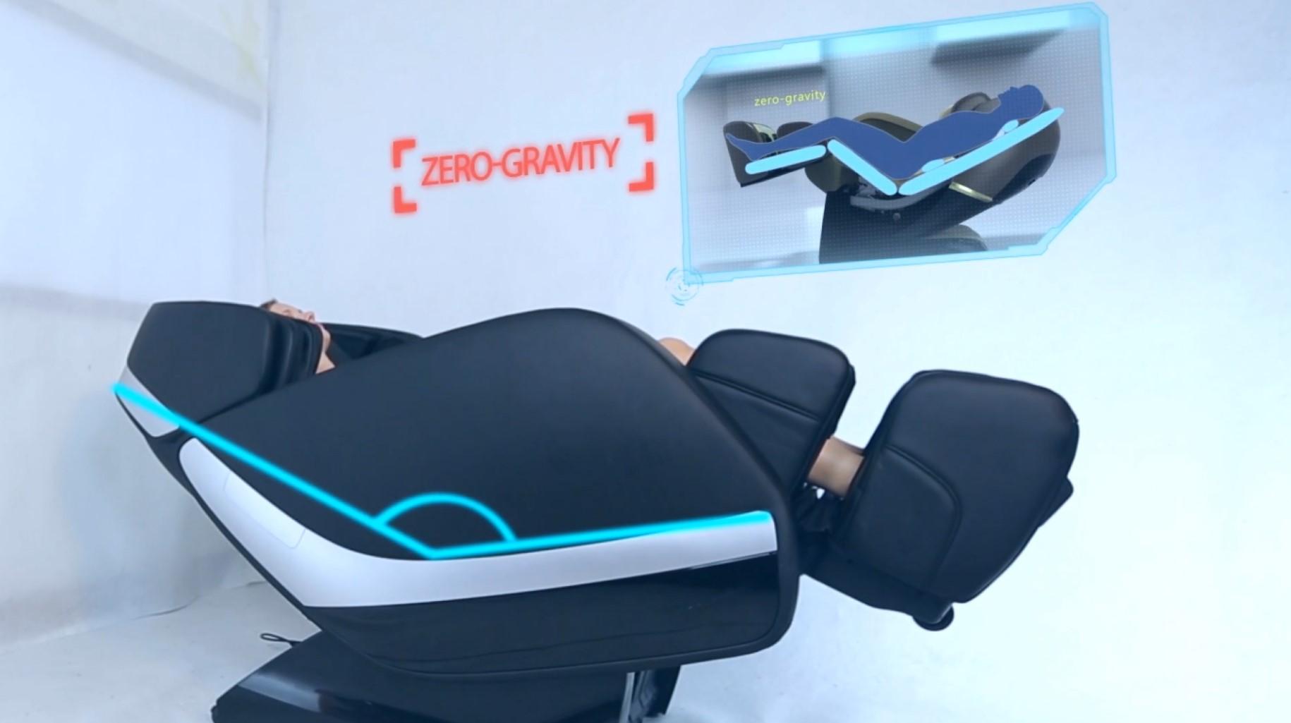 massage chairs, titan pro xl jupiter